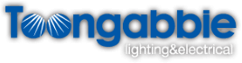 Toongabbie Lighting